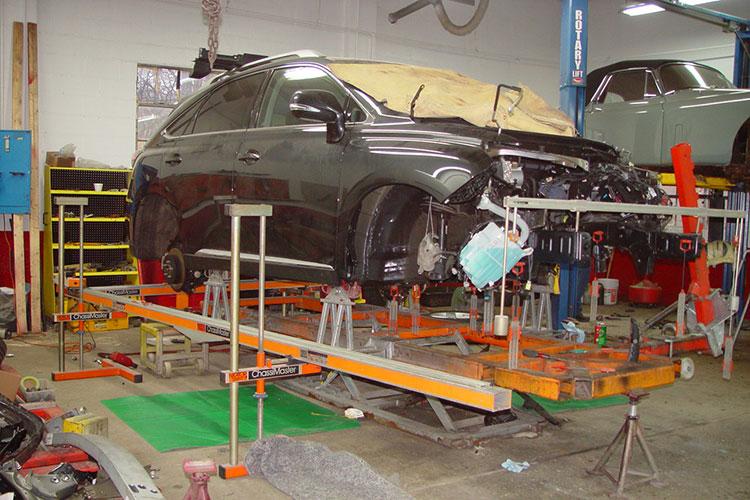 Pleasant Valley Ny Car Repair